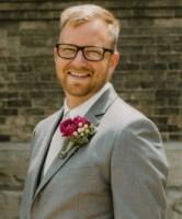 First Weber – Scott Zylka