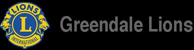 Greendale Lions Club