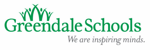 Greendale School District
