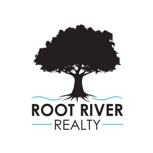 Root River Realty