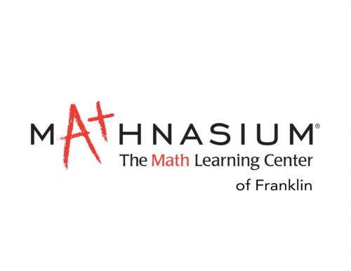 Mathnasium of Franklin